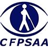 Logo de la CFPSAA