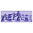 Logo de l'association echiquéenne pour les aveugles