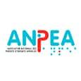 Logo de l'association ANPEA