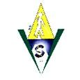 Logo de l'association Agir sans voir