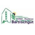 Logo de l'association Bartischgut
