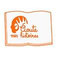 Logo de l'association Écoute mes histoires