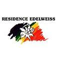 Logo de la résidence Les Edelweiss
