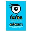 Logo de la Fédération des aveugles de France des Alpes-Maritimes et de Corse