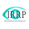 Logo de l'association information recherche sur la rétinite pigmentaire