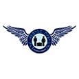 Logo de l'association les joyeux mirauds