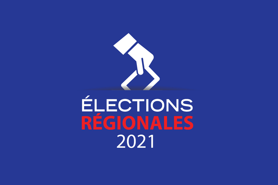 élections régionales 2021